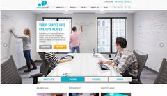 Wordpress Website Design web designer