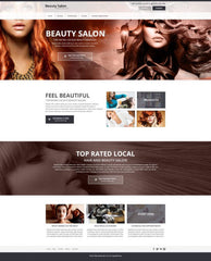 Weebly Website Design web designer