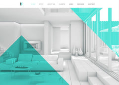 Website Design Squarespace
