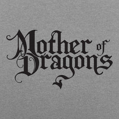 Game of Thrones Shirt Mother of Dragons