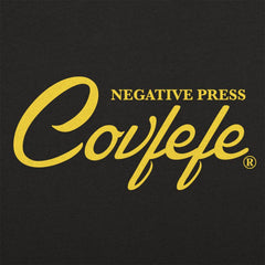 Buy Covfefe Shirt