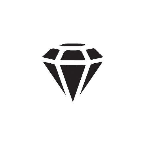 Diamond simple