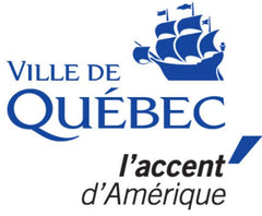 Quebec City Fake Tattoos Custom Temporary Tattoo Design