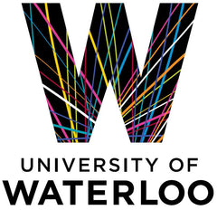 Waterloo Temporary Tattoos