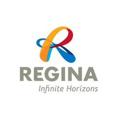 Regina Fake Tattoos Custom Temporary Tattoo Design