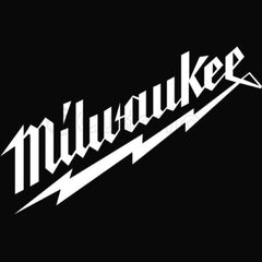 Milwaukee Fake Tattoos Custom Temporary Tattoo Design