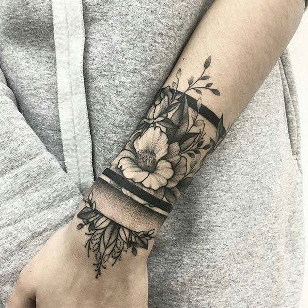 henna tattoo design photo