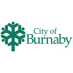 Burnaby Temporary Tattoos