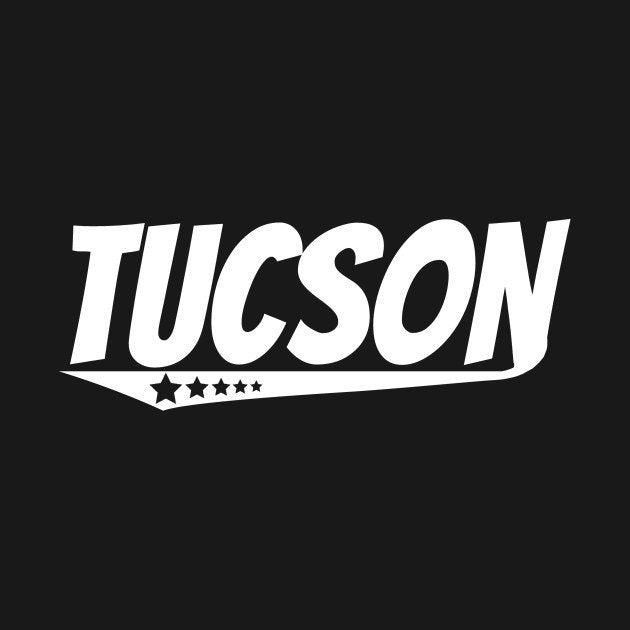 Tucson Fake Tattoos