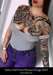 Tattoos Designs 2019 Ideas Custom Tattoo Design Image
