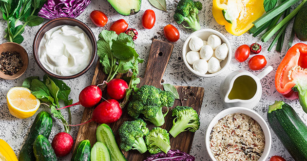 Both the DASH diet and Meditteranean diets can lower blood pressure.