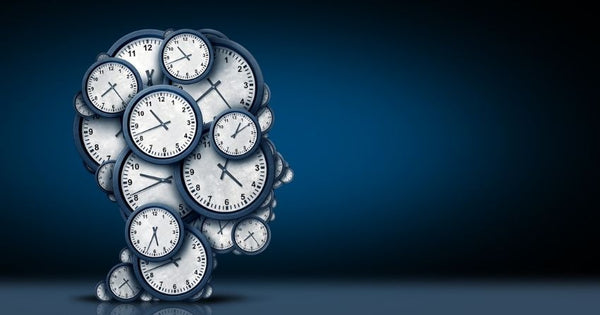 epigenetic clocks are better predictors of chronic diseases and mortality than chronological age.
