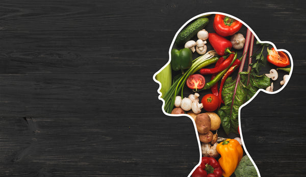the MIND diet improves cognition and cardiac health
