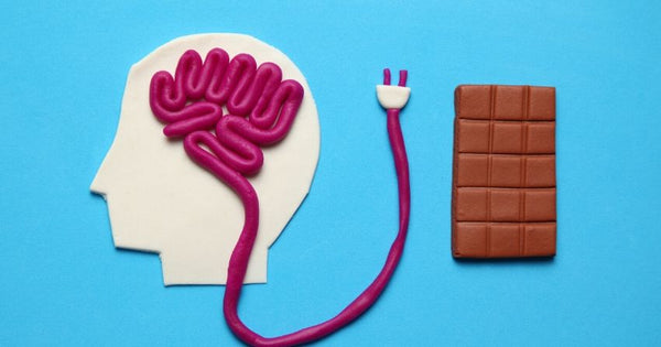 Can Cocoa Combat Cognitive Crashing?