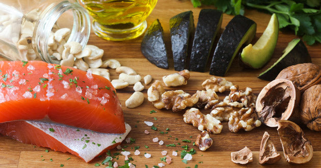 The main source of fat in the Mediterranean Diet is olives and olive oil, both of which contain hydroxytyrosol. Olive oil is considered a crucial element directly related to the healthy attribution of this popular diet.