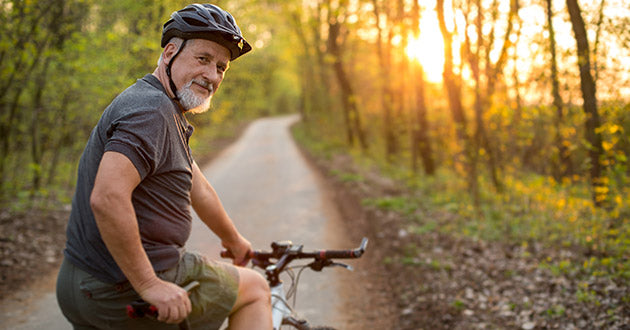 Recent research supports the need for exercise in order to avoid cardiovascular-related diseases.