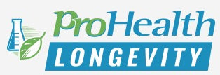 ProHealth Longevity