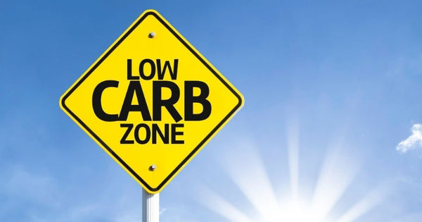 There are both benefits and downsides to eating a low-carb diet.