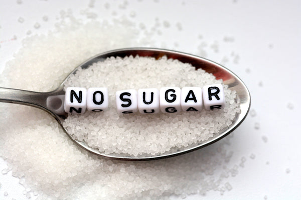 diabetes leading to sarcopenia, muscle loss also increases the risk of diabetes.