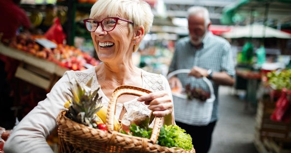 NMN can increase longevity and reduce the risk of disease