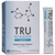 Tru Niagen Stick Packs (300 mg, 30 packets) by Tru Niagen