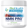 NMN Pro Powder (15 grams) by ProHealth