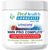 ProHealth Longevity NMN Pro Complete™ Featuring Uthever® NMN (37.5 grams)