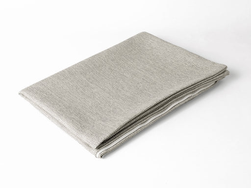 Spare Cover for Day Bed Mattress / Deeply Dishy Bed Mattress - Weave Linen