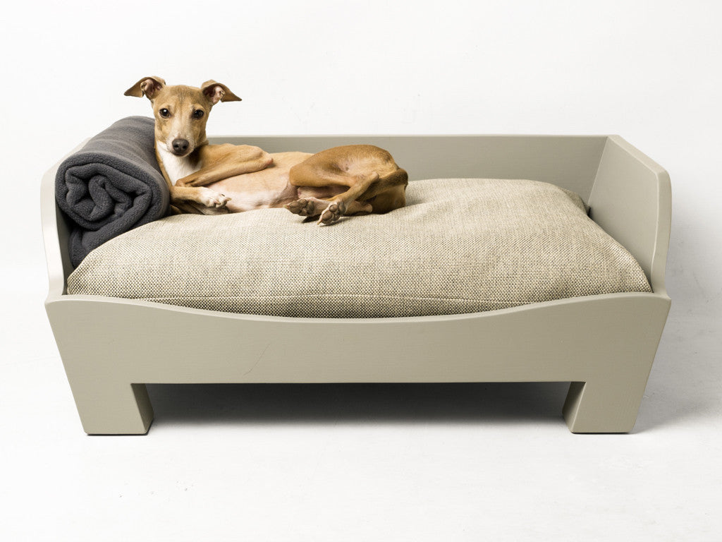 Waterproof Dog Bed Mattress