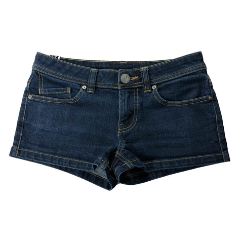 AU8 Preloved Women's Roxy Short