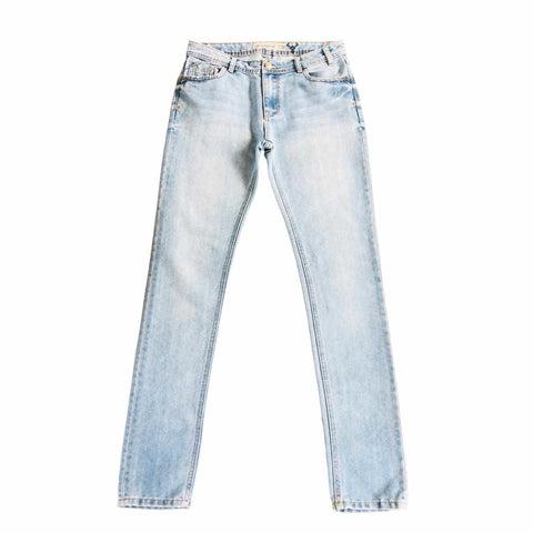 AU10 Preloved Women's New Look Jeans