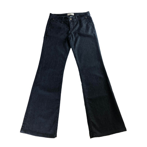 AU9/10 Preloved Women's Habitual Denim Pants