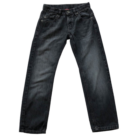 AU10 Preloved Kids S Oliver Jeans