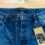 AU36 Preloved Men's Cotton On Shorts