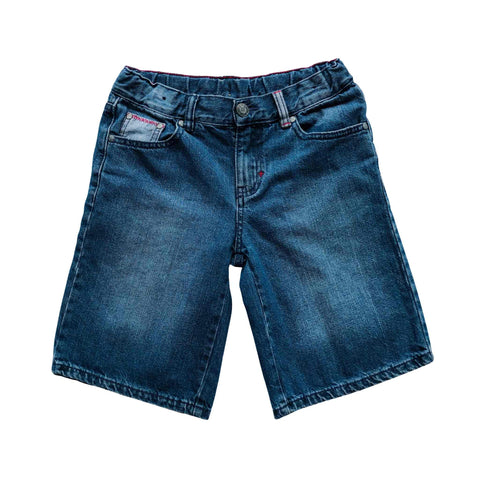 Used Urban Supply Co Denim Shorts in Kids size 8