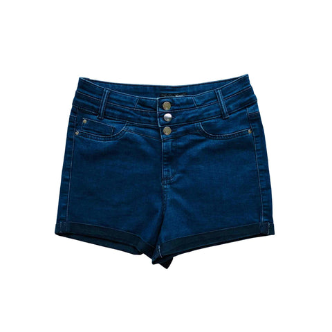 AU10 Preloved Women's Jay Jays Shorts