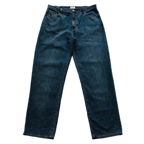 AU38 Preloved Men's DKNY Jeans
