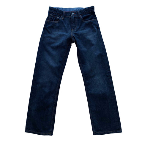 AU9/10 Preloved Kid's UNIQLO Jeans