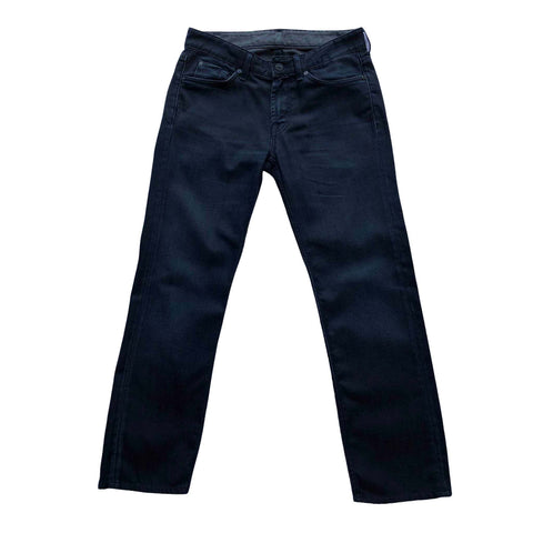 AU29 Preloved Men's 7 For All Mankind Jeans