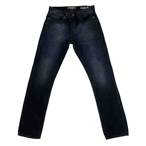AU29 Preloved Men's Just Jeans Jeans