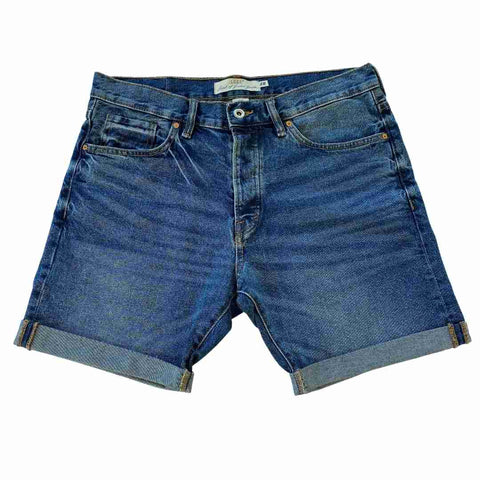 AU33 Preloved Men's H&M Shorts