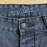 AU34 Preloved Men's Maddox Jeans