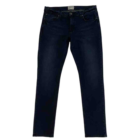 AU36 Preloved Men's Maddox Jeans