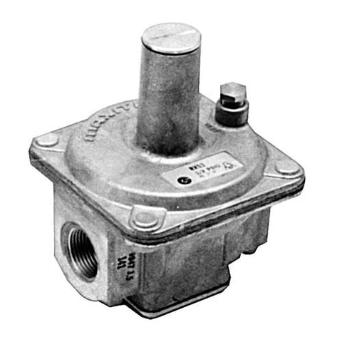 "High Pressure Regulator 3/4"" 52-1028"