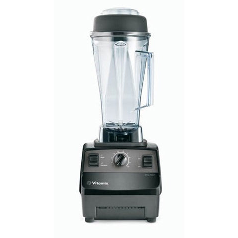 Vitamix 1002 Vita-Prep 64-oz Food Blender