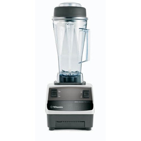 Vita-Mix 748 Drink Machine 2 Speed Blender 64oz Container
