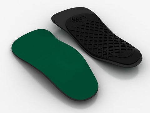 3/4 Orthotic RX Insole