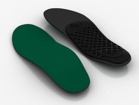 Full Orthotic RX Insole