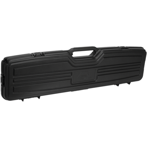 "1014252 SE Series™ 40"" MSR Case"