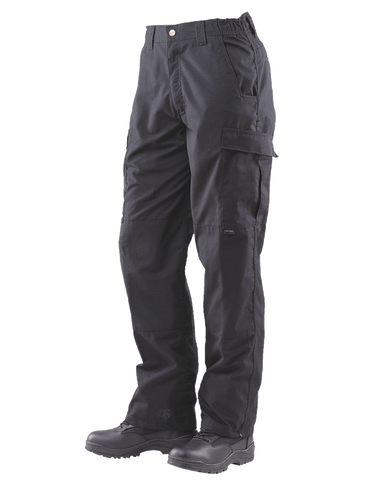 TRU-SPEC MEN'S 24-7 SERIES® SIMPLY TACTICAL CARGO PANTS